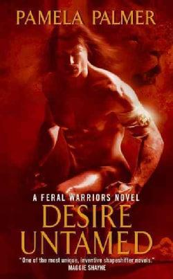 Desire Untamed (Paperback)