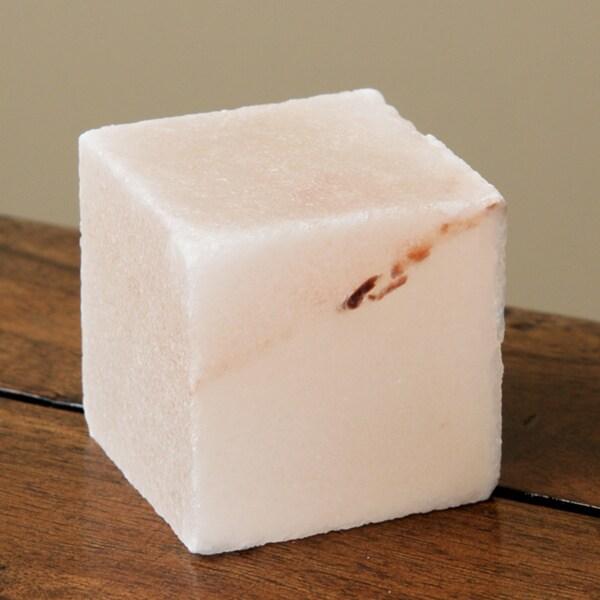 Himalayan 2-inch Salt Block Cube