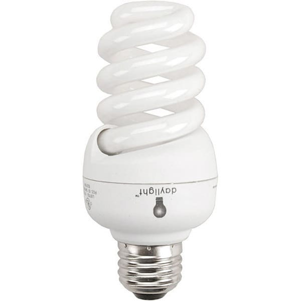 Daylight 20-watt Replacement Bulb