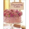 Wilton Cake Decorating Book