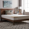 Select Luxury E.C.O. Latex Firm 10-inch Twin-size Mattress