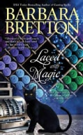 Laced With Magic (Paperback)