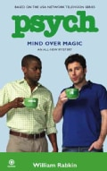 Mind over Magic (Paperback)