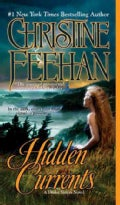 Hidden Currents (Paperback)