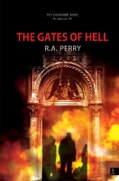 The Gates of Hell (Paperback)