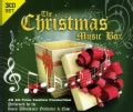 Various - The Christmas Music Box
