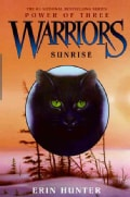 Sunrise (Hardcover)