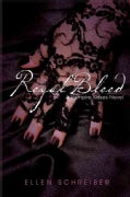Royal Blood (Hardcover)