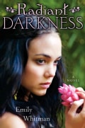 Radiant Darkness (Hardcover)