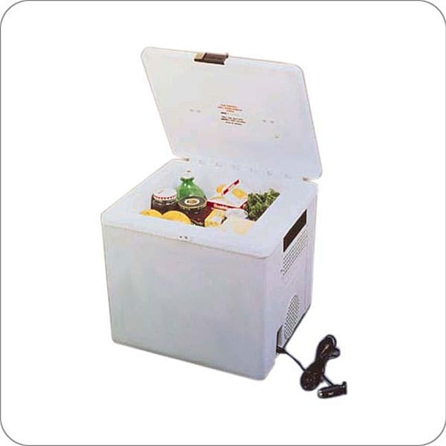 P-27 Voyager 29-quart Cooler/ Warmer