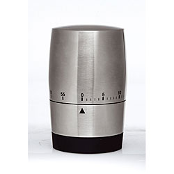Gemini Kitchen Timer