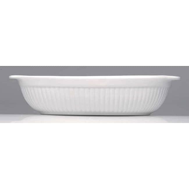 Bianco 11.5-inch Baking Dish