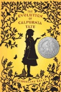 The Evolution of Calpurnia Tate (Hardcover)