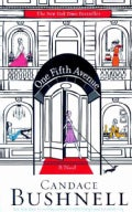 One Fifth Avenue (Paperback)