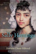 Sally Hemings: A Novel (Paperback)