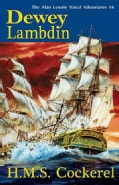 H.M.S. Cockerel (Paperback)