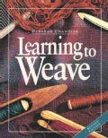 Learning to Weave (Paperback)