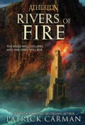 Rivers of Fire (Paperback)