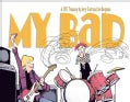My Bad: A Zits Treasury (Paperback)