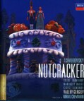 Tchaikovsky: Nutcracker (Blu-ray Disc)
