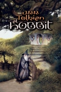 El hobbit/ The Hobbit (Paperback)