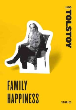 Family Happiness (Paperback)