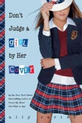 Don't Judge a Girl by Her Cover (Hardcover)