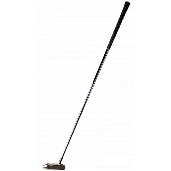 Penis Putter Adult Novelty Golf Putter