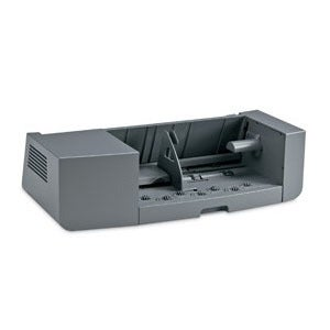 Lexmark Envelope Feeder For T650, T652 And T654 Series Printers