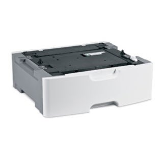 Lexmark 550 Sheet Drawer For E260, E360 And E460 Series Printers