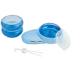 Battery Operated Bead Spinner