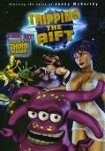 Tripping the Rift: Season 3 (DVD)