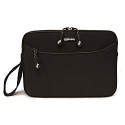 Ultra Portable Neoprene Laptop Computer Sleeve