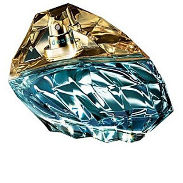 Jennifer Lopez Deseo Women's 1.7-ounce Eau de Parfum Spray