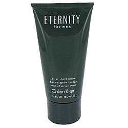 Eternity Men by Calvin Klein 5.0-oz After Shave Balm