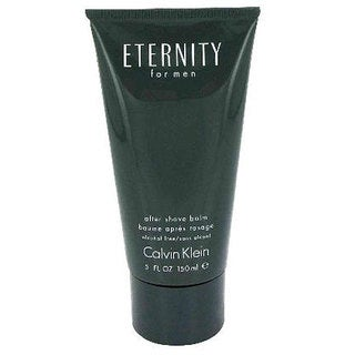 Calvin Klein Eternity Men's 5-ounce After Shave Balm