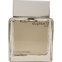 Euphoria Men by Calvin Klein 3.4-oz After Shave Splash