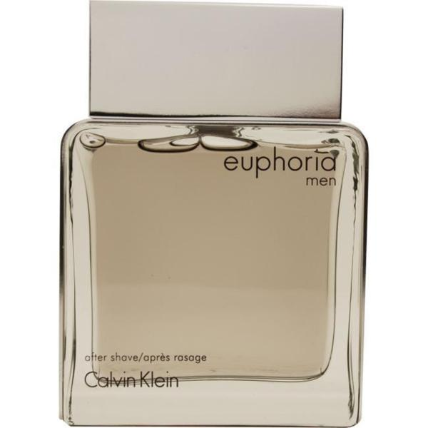 Euphoria Men by Calvin Klein 3.4-oz After Shave Splash