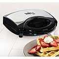 Koolatron Total Chef 4-in-1 Grill