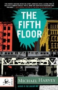 The Fifth Floor (Paperback)