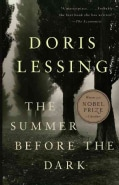 The Summer Before the Dark (Paperback)