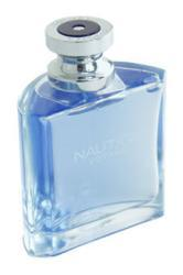 Voyage by Nautica Men's 3.4-ounce Eau de Toilette Spray