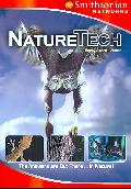 Nature Tech (DVD)