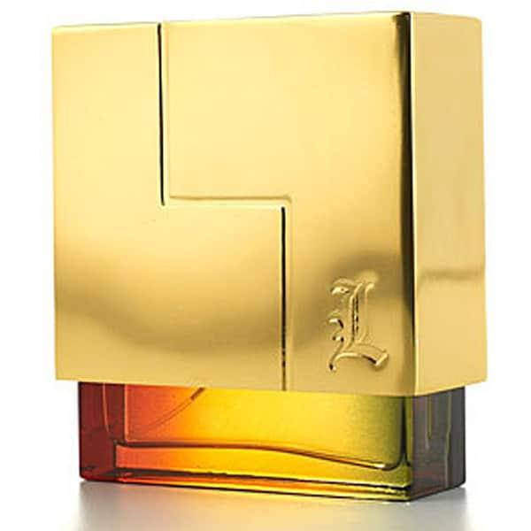 Gwen Stefani L.A.M.B. Women's 3.4-ounce Eau de Parfum Spray