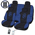 Dragon 11-piece Automotive Seat Cover Set