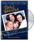 Sisterhood Of The Traveling Pants (DVD)