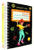Junie B.'s Essential Survival Guide to School (Paperback)