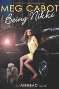 Being Nikki (Hardcover)