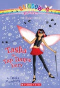 Tasha the Tap Dance Fairy (Paperback)