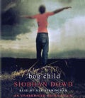 Bog Child (CD-Audio)